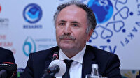 TGTV'den İstanbul Sözleşmesi'nden çıkılması çağrısı: Sözleşmenin 6 yıllık uygulaması neticesinde aile yapısı güçlenmedi