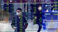 Koronavirüs sonrası için iki senaryo: Fatura Çin'e kesilip, yeni milyarderler ortaya çıkabilir