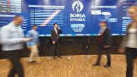 Yatırımcıyı koruma adımı: 6 yabancı kuruluşa açığa satış yasağı getirildi