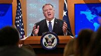 ABD, TikTok'u yasaklamayı planlıyor