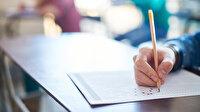ÖSYM adaylara 3 sınav için yeni hak tanıyacak