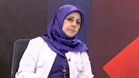 HDP'li Hüda Kaya: Ayasofya kilise olarak kalmalı