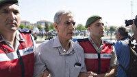 Akın Öztürk'ün emir astsubayına 15 yıla kadar hapis istemi