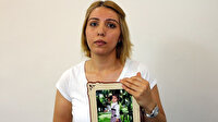 7 yıldır kızını göremeyen anne Cumhurbaşkanı Erdoğan'dan yardım istedi: Ben bir annenin yaşadığı en büyük acıyı yaşıyorum