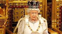 İngiliz medyasının peşini bırakmadığı konu: Kraliyet ailesinin mücevherlerin değeri açıklandı
