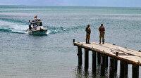 Van Gölü'nde kaybolan tekneyi arama çalışmalarında bir kişinin daha cesedi bulundu: Ceset sayısı 13'e yükseldi