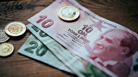 Bakan Pakdemirli: 651 milyon liralık destek ödemeleri yarın hesaplara yatacak