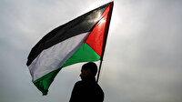 İsrail güçleri Batı Şeria ve Doğu Kudüs'te 18 Filistinliyi gözaltına aldı: Biri üniversite öğrencisi