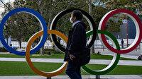 Çin 2020'deki tüm spor etkinliklerini iptal etti