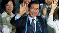 Güney Kore yasta: Seul Belediye Başkanı Park Won-soon ölü bulundu