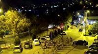 15 Temmuz'da AK Parti İstanbul İl Başkanlığını işgal girişimi davasında 10 sanığa 12 yıl 6'şar ay hapis cezası verildi