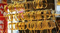 Altın fiyatları bugün ne kadar? 9 Temmuz çeyrek ve gram altın fiyatları