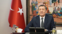 Milli Eğitim Bakanı Selçuk: Şayet okullar gerekli şartlar sağlanırsa 31 Ağustos'ta açılır
