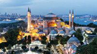 Ayasofya kararı yarın: Türkiye'nin gözü Danıştay'ın açıklamasında olacak