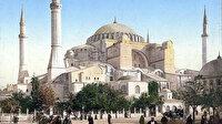 Kilise, cami ve müze olarak hizmet veren Ayasofya neden bu kadar önemli?