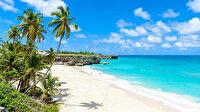 Barbados'ta tatil gibi iş imkanı: Evden çalışan turistlere bir yıllık oturum izni