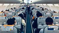 Uçuşlarda 18 yaş altına uygulanan zorunluluk kaldırıldı: Artık tek başına uçabilecekler