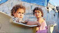 Üç milyonu açlıktan öldürecek: Rusya'nın veto inadı yüzünden Suriye'de milyonlar aç kalabilir