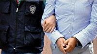 Darbeci generalin imamına on yıl: Cumhurbaşkanı Erdoğan'a yönelik suikast girişimini yönetmişti