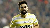 Almanya'ya giden Mehmet Ekici Fenerbahçe'ye dönmek istemiyor: Galatasaray devrede