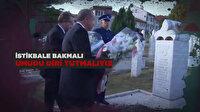 Cumhurbaşkanı Erdoğan'dan duygulandıran 'Srebrenitsa' paylaşımı: Tarifi mümkün olmayan acılar yaşadık