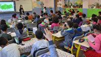 Bilim Kurulu Üyesi Yamanel: İki veya üç vardiyalı eğitim gelebilir
