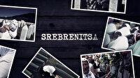 İletişim Başkanı Fahrettin Altun'dan 'Srebrenitsa Soykırımı' paylaşımı