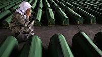 Avrupa'nın yüz karası Srebrenitsa Soykırımı: Bosna Hersek ordusunda görevli eski general yaşadıklarını anlattı