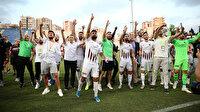 TFF 1. Lig'de düğüm çözülüyor: Süper Lig'e kimler çıkacak?
