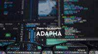 Adapha Yapay Zeka projesinin ilk yatırımı milyonu buldu