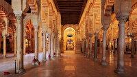 Papa Francis'in tepkisi kiliseye dönüştürülen Kurtuba Camiiyi hatırlattı