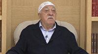 """FETÖ elebaşı Gülen'den 6 aydır görüntü yok: Son sözü """"Hastayım"""" oldu"""