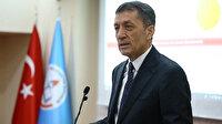 Bakan Selçuk: LGS sonuçları 16 Temmuz'da açıklanacak, merkezi sınavda hiçbir soru iptali olmadı