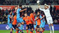 Süper Lig'de zirve ateşi: Şampiyonluk düğümü bugün çözülebilir