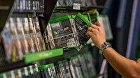 Parayı oyuna yatırdık: Satışlar yüzde 60 arttı