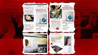 Sosyal medya Wayfair iddiaları ile çalkalanıyor: Kayıp çocuklar yüksek fiyatlı eşyalar üzerinden mi satılıyor?