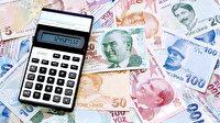 Esnafın kredi borçlarına yapılandırma geliyor