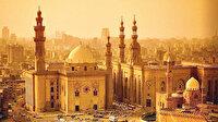Modern Arap öykücülüğü üzerine