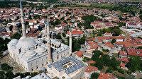 Fatih Sultan Mehmed Han'ın eğitim aldığı Saatli Medrese müze olacak