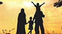 Hadisler ışığında aile hayatımız