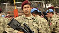 Attığı kurşunla darbenin seyrini değiştiren kahraman asker: Ömer Halisdemir
