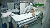 Brezilya, Meksika ve Hindistan'da koronavirüs nedeniyle hayatını kaybedenlerin sayısı artıyor