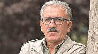 CHP'nin kanalı Halk TV, Abdullah Öcalan'a 'son diktatör' denilen röportajı sansürledi
