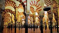 İspanya'daki tarihi İslam eserlerine ne oldu?