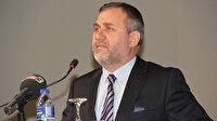 Türk Tarih Kurumu Başkanı Yaramış: Darbeye karışıp pişman olana sahip çıkmalıyız