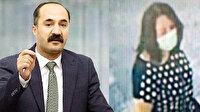 HDP'li Mensur Işık'ın döve döve hastanelik ettiği iddia edilen eşi Ebru Işık'ın polis ifadesi ortaya çıktı: Küfürler ederek gözüme yumruk attı