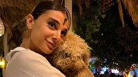 Muğla'da üniversiteli Pınar Gültekin kayıplara karıştı: Üç gündür aranıyor