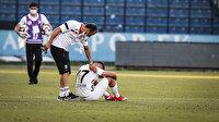 Osmanlıspor'un hazin çöküşü: Avrupa'dan TFF 2. Lig'e