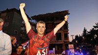 Hatayspor'da ses getiren ayrılık iddiası: Şampiyon hoca belirsizliği