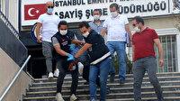 Bağcılar'da polisimizin şehit edilmesine ilişkin 4 şüpheli tutuklandı
